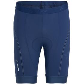 VAUDE Pro Shorts Men, navy